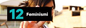 Femínismi